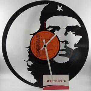 Hodiny Che Guevara