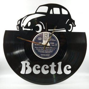 hodiny beetle