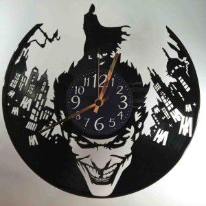 hodiny joker