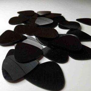 vinylové trsátka - brnkátka