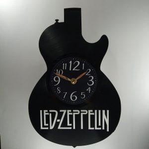 hodiny Led Zeppelin