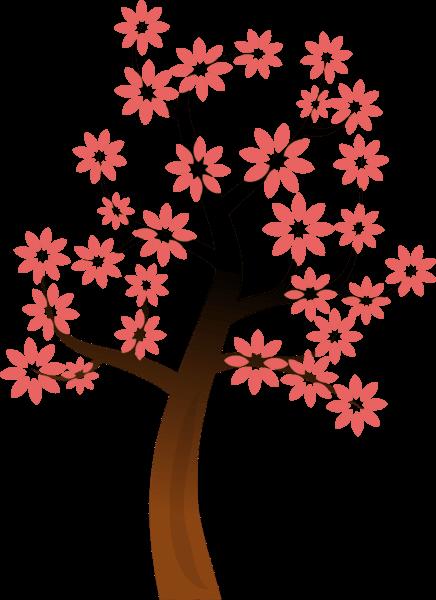 strom background